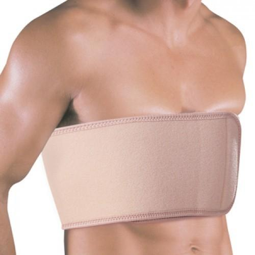 Image result for rib belt
