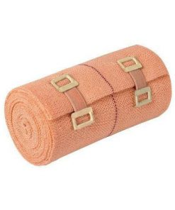 Image result for crepe bandage price range