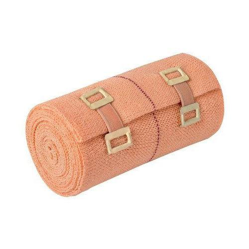 Image result for crepe bandage price range