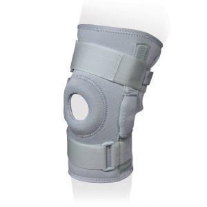 Image result for Unloader knee support