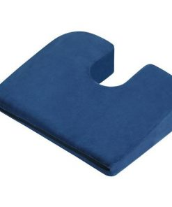Image result for What is a Coccyx pillow