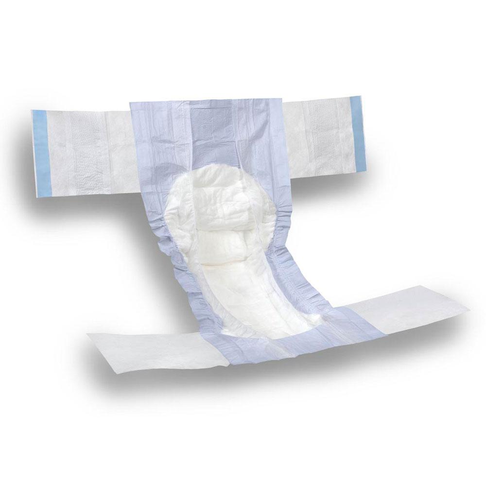 Image result for frequently asked questions about adult diapers