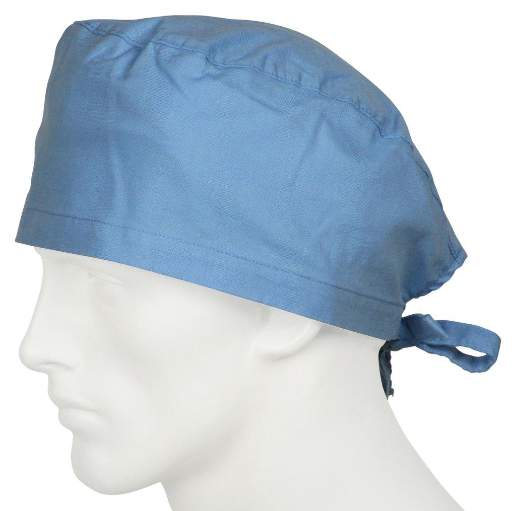 Image result for what are surgical caps